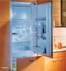 Подключение холодильников город Нижний Новгород